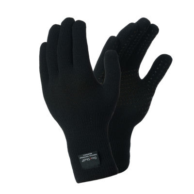 Waterproof ThermFit Neo Touch Screen Gloves