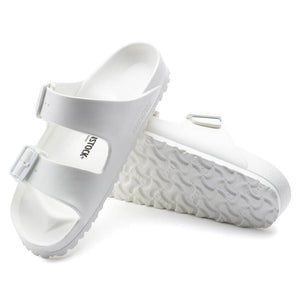 Arizona EVA White [Women's]