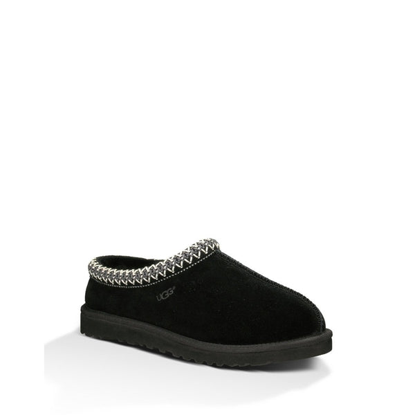 UGG® Tasman Slipper For Women