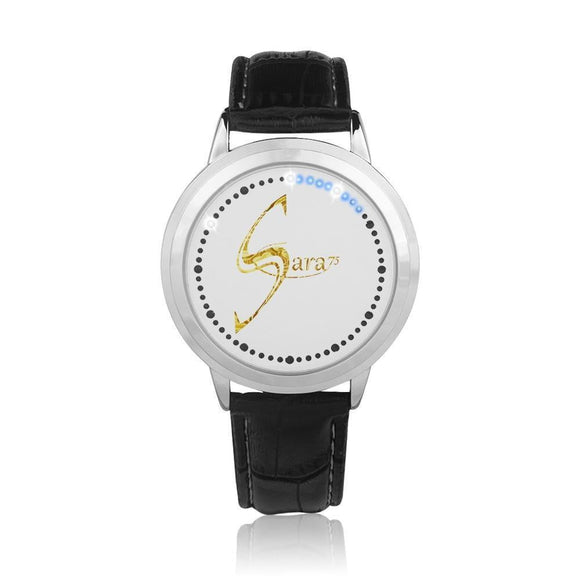 Montre SARA Paris - new-look-paris