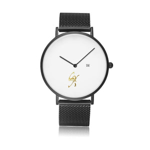 montre golf made in France