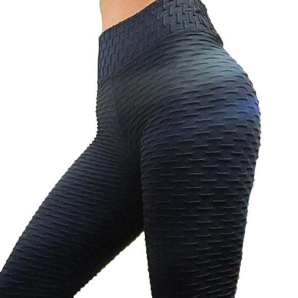 Leggings Yoga femmes