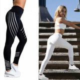 Leggins Sport Femmes - new-look-paris