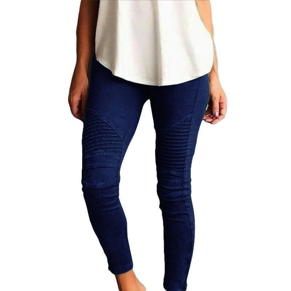Pantalon Femmes Streetwear - new-look-paris