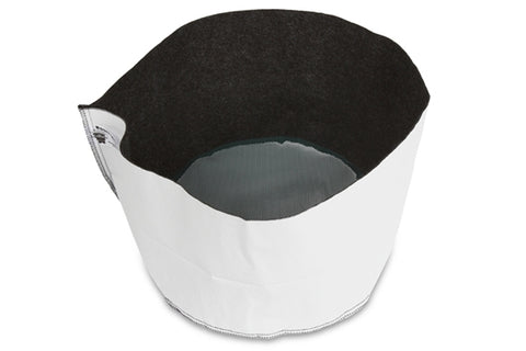 RootTrapper® Grounder Containers