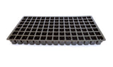 105-Cell Tray with 1020 Flat