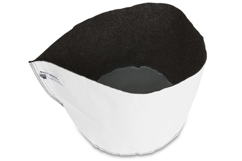 RootTrapper® Grounder 5-Gallon Squat