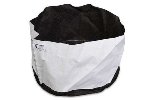 RootTrapper® II 30-Gallon