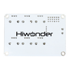 Hiwonder 6 Channel Digital Servo Tester with Over-Current Protection