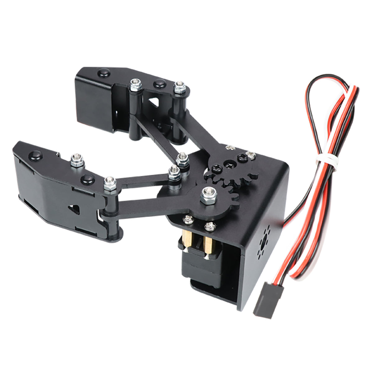 BigClaw Mechanical Gripper for Robot DIY
