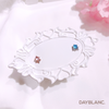 Fragment of Star (Piercing) - DAYBLANC