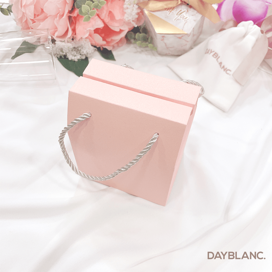 Gift Box (S) - DAYBLANC