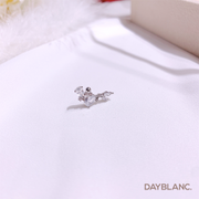 Tear of Snow (Piercing) - DAYBLANC