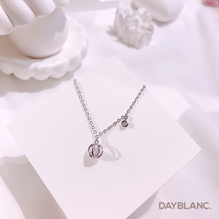 Dream In A Dream (Bracelet) - DAYBLANC
