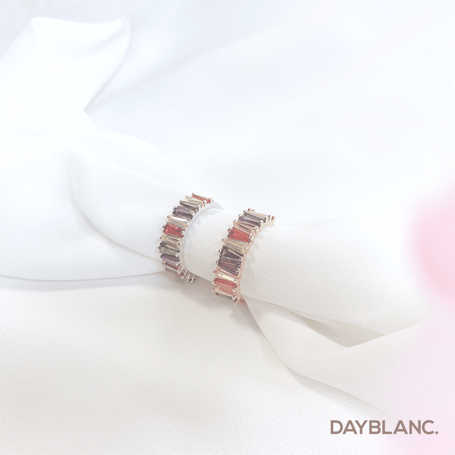 Colour Of Me (Ring) - DAYBLANC
