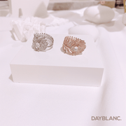 Touch the Sky (Ring) - DAYBLANC