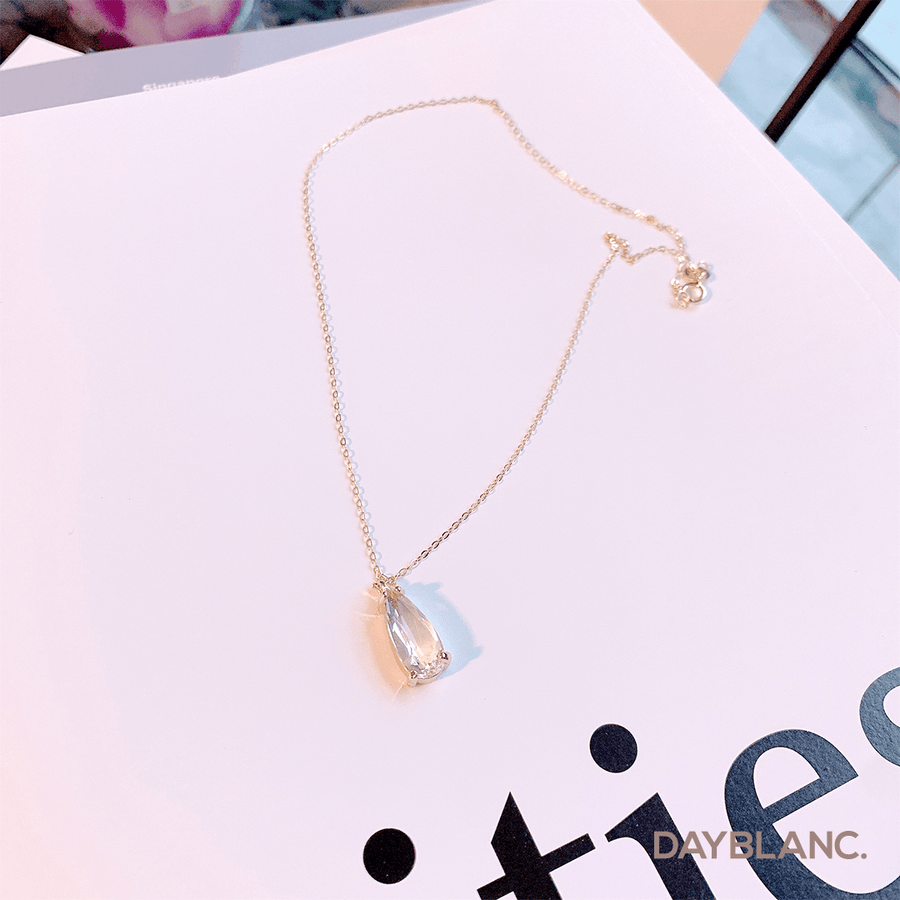Timeless (Premium | Necklace)