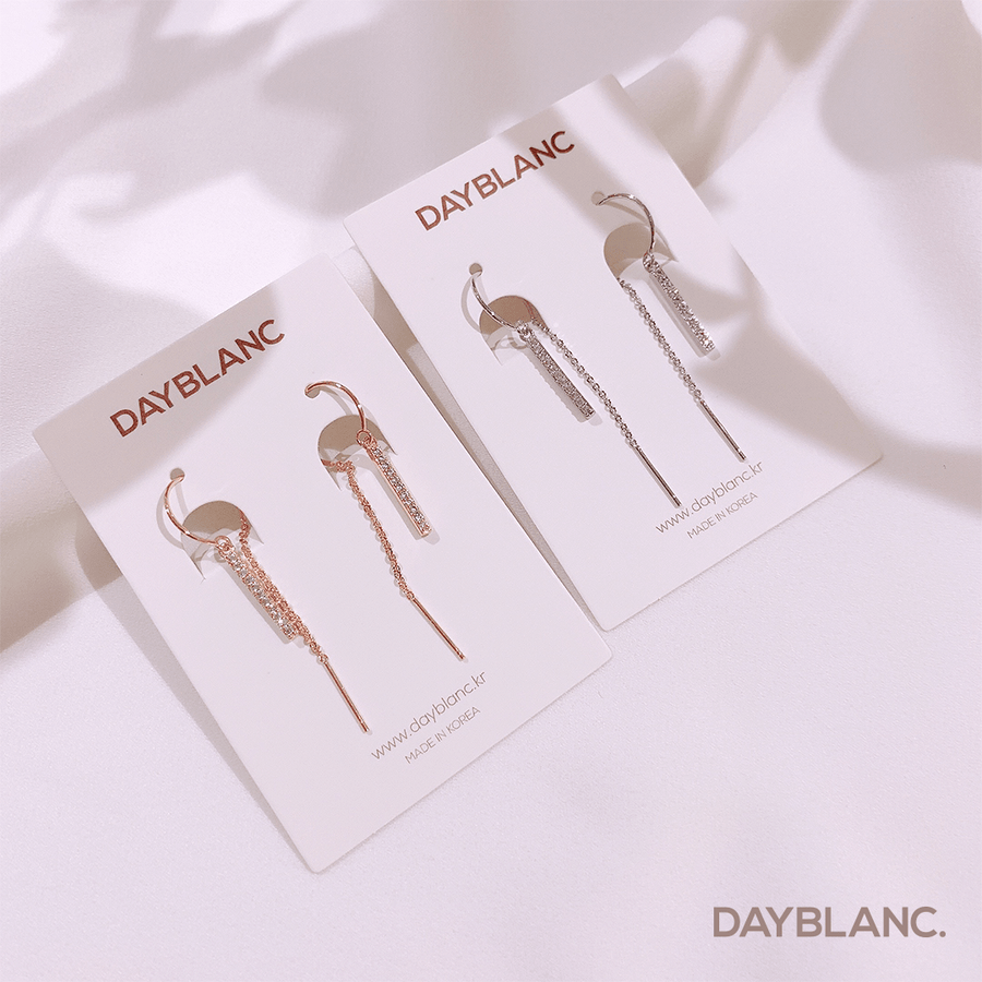 Best Of You (Earring) - DAYBLANC