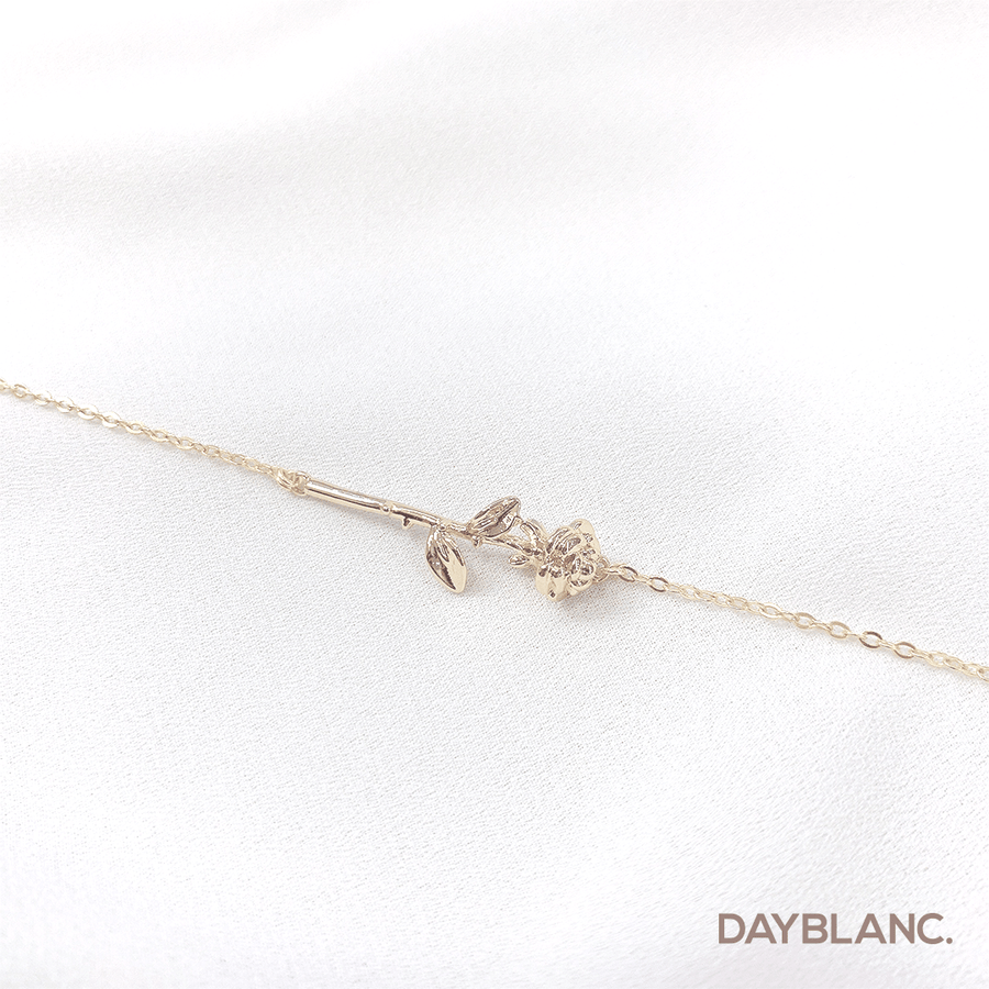 Eternity Of Rose Bracelet (Premium) - DAYBLANC