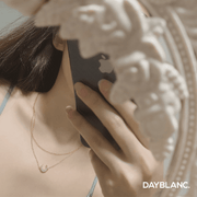April Moon (Premium | Bracelet | Necklace) - DAYBLANC