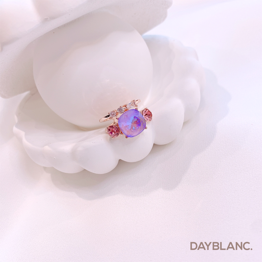 Pure Seduction (Ring) - DAYBLANC