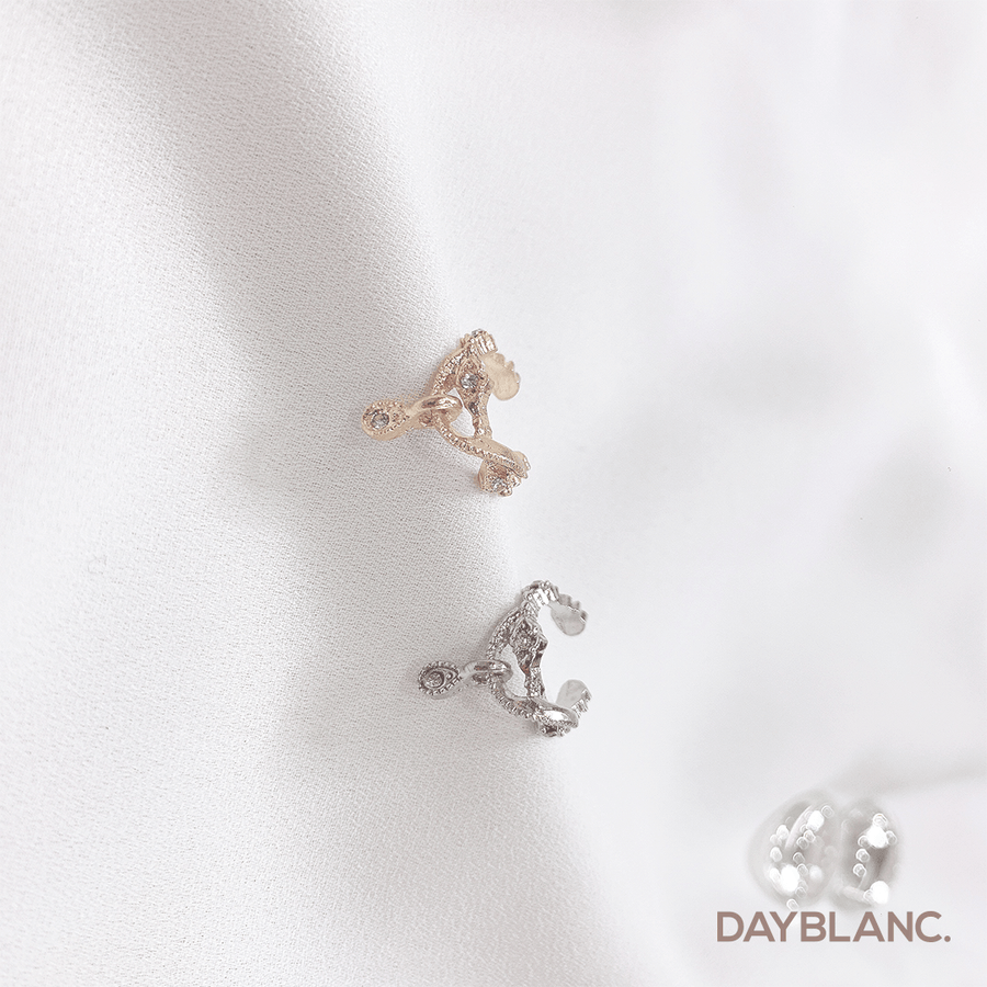 Fairy Drop Cuffs (Ear Cuffs) - DAYBLANC
