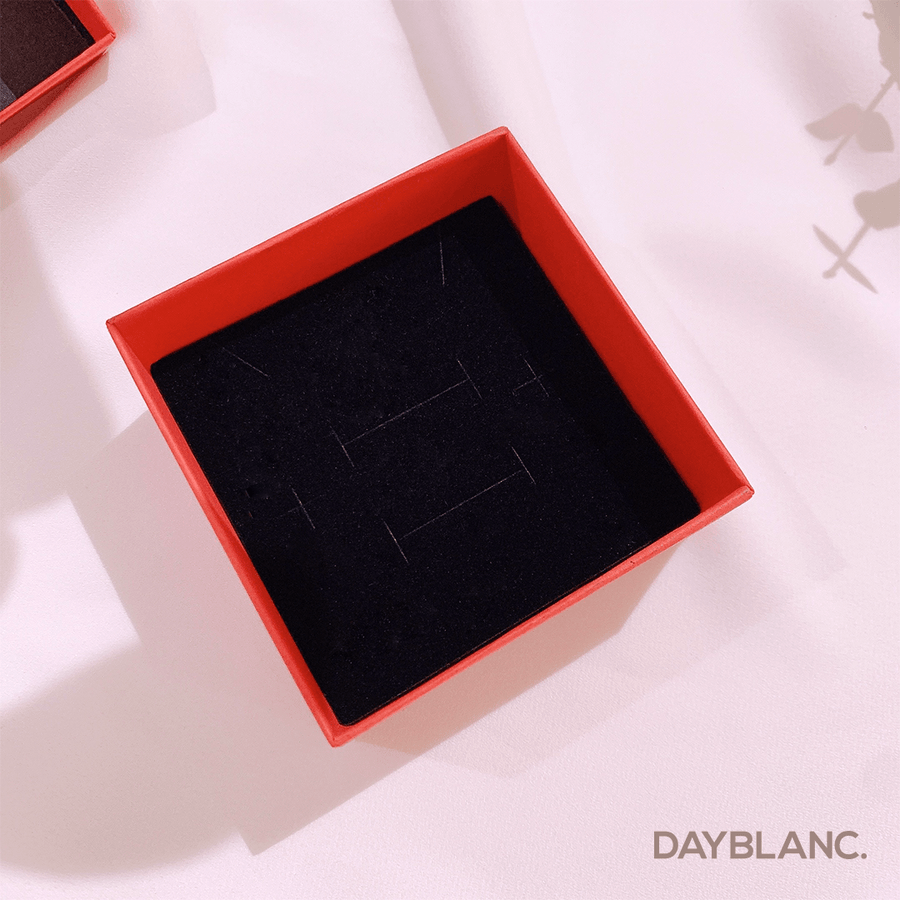 Especially For You Gift Box - DAYBLANC