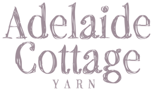 Adelaide Cottage Yarns