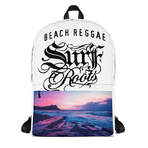 5ac70d362 Backpacks – Surf Roots