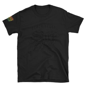 OG Surf Roots Fashion T-Shirt