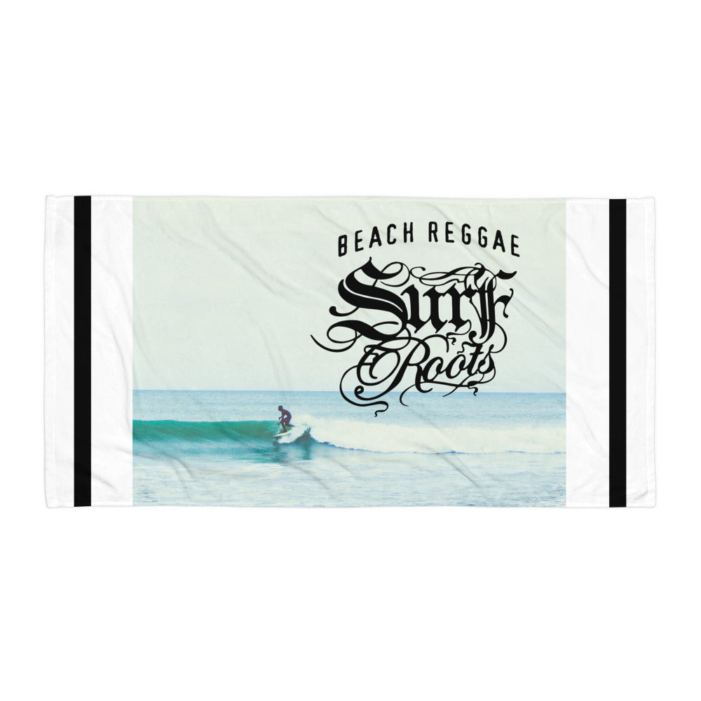 Surf Towel - Large