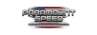 Paramount Speed