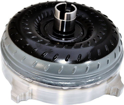 FORD 258mm Pro Series 6R80 Torque Converter