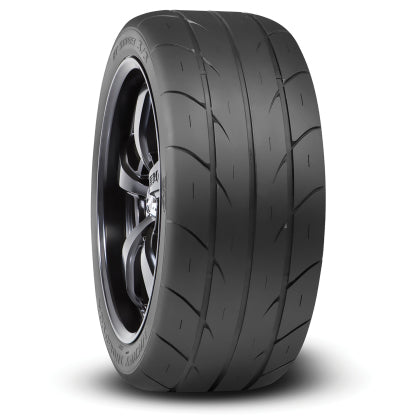 Mickey Thompson ET Street S/S Tire - P275/60R15