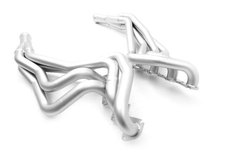 "Ford Mustang ('05-'10) Long Tube Headers 2"" Primary"