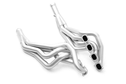 "Ford Mustang GT500 ('11-'14) Long Tube Headers 2"" Primary"