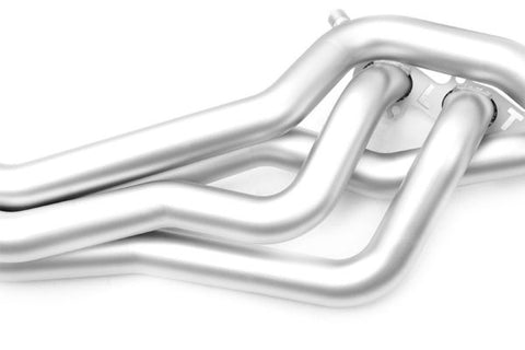 "Ford Mustang GT500 ('11-'14) Long Tube Headers 1-7/8"" Primary"