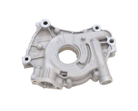 Oil Pump - Ford (BR3Z-6600-A)