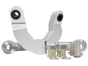 Steeda Mustang Rear Adjustable Camber Arms (2015-2021)