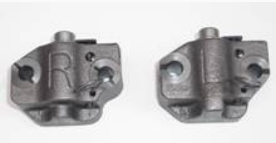 OEM Ford 4.6L / 5.4L Iron Primary Timing Chain Tensioners