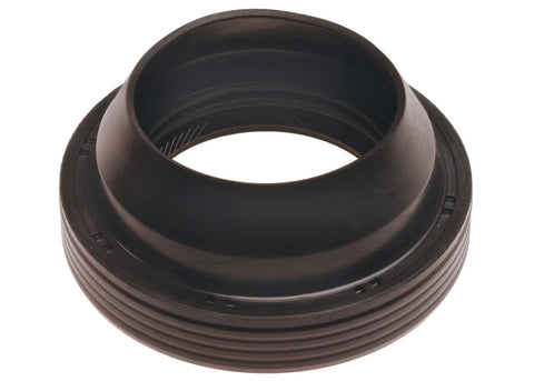 Tremec T56 Magnum Rear HD Tail Shaft Seal