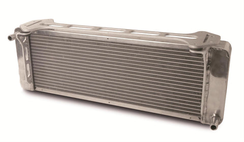 AFCO Racing Heat Exchangers (99-04 Lightning/Harley F150)