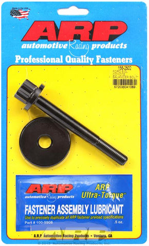 ARP Balancer Bolt & Washer Ford Coyote 5.0L