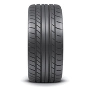 Mickey Thompson Street Comp Ultra High performance Tire (285/35/19)
