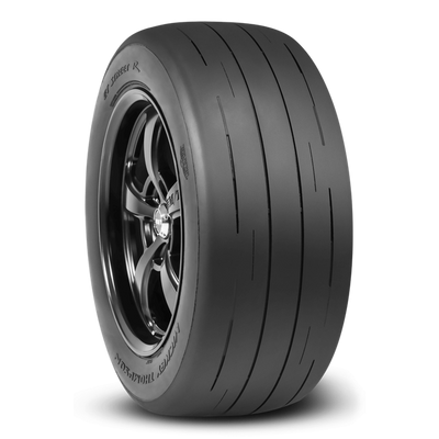 P305/45R17 Mickey Thompson ET Street R
