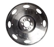 Twin Disc Clutch 5.0L Coyote to Tremec T56 - Ceremetallic