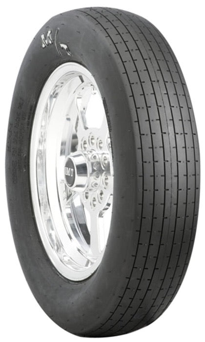 Mickey Thompson ET Front Tire - 26.0/4.0-17