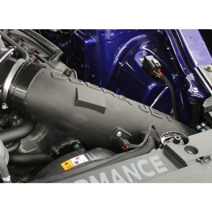 Ford Performance 2015-2017 Mustang Cobra Jet Air Inlet