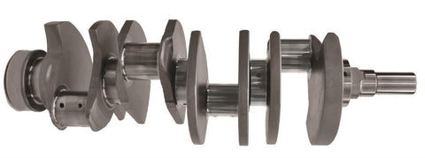 Manley Ford 4.6L Pro Series Crankshaft 3.543in Stroke