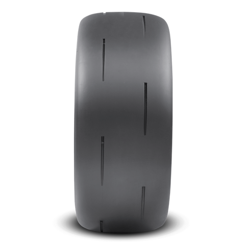 P275/60R15 Mickey Thompson ET Street Radial PRO